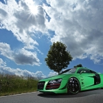 racing-one-audi-r8-v10-5-2-quattro-07