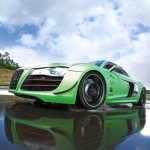 racing-one-audi-r8-v10-5-2-quattro-08