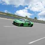thumbs racing one audi r8 v10 5 2 quattro 12 Racing One Audi R8 V10 5.2 Quattro