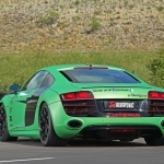 thumbs racing one audi r8 v10 5 2 quattro 13 Racing One Audi R8 V10 5.2 Quattro