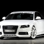 thumbs audi a4 rieger 01 Gallery