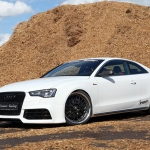 thumbs senner tuning audi s5 01 RS5 Styling for the Audi S5   from Senner Tuning