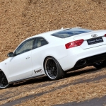 thumbs senner tuning audi s5 02 RS5 Styling for the Audi S5   from Senner Tuning