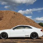 thumbs senner tuning audi s5 04 RS5 Styling for the Audi S5   from Senner Tuning