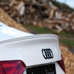 thumbs senner tuning audi s5 06 RS5 Styling for the Audi S5   from Senner Tuning