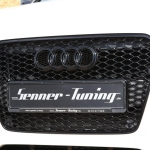 thumbs senner tuning audi s5 08 RS5 Styling for the Audi S5   from Senner Tuning