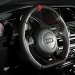 thumbs senner tuning audi s5 12 RS5 Styling for the Audi S5   from Senner Tuning