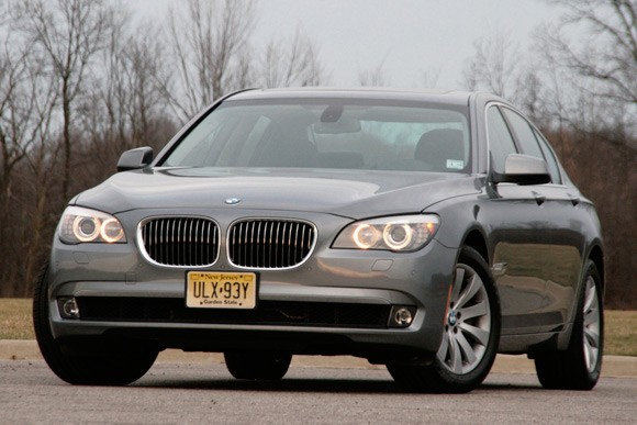 a35cb14975ew opt Report: Audi may have passed Mercedes in Q1 global sales, but BMW is still #1