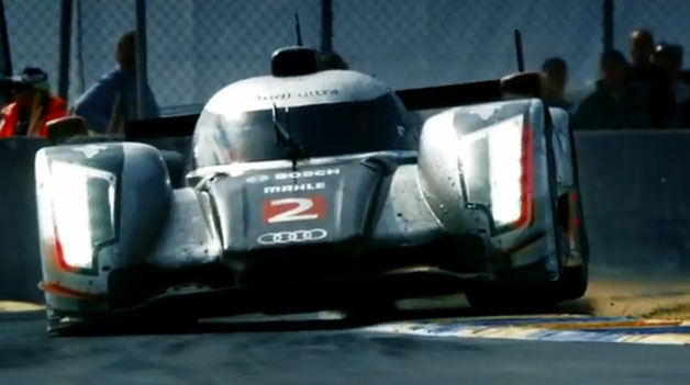 3b7ff60024dquatt.jpg Audi celebrates return of Quattro to motorsports with another video