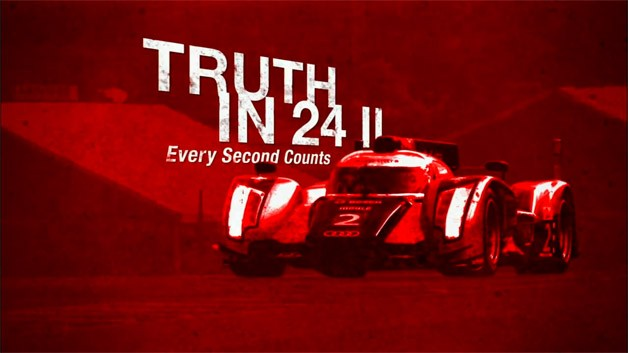 cc7a69f1f8railer.jpg Audi releases first Truth in 24 II trailer