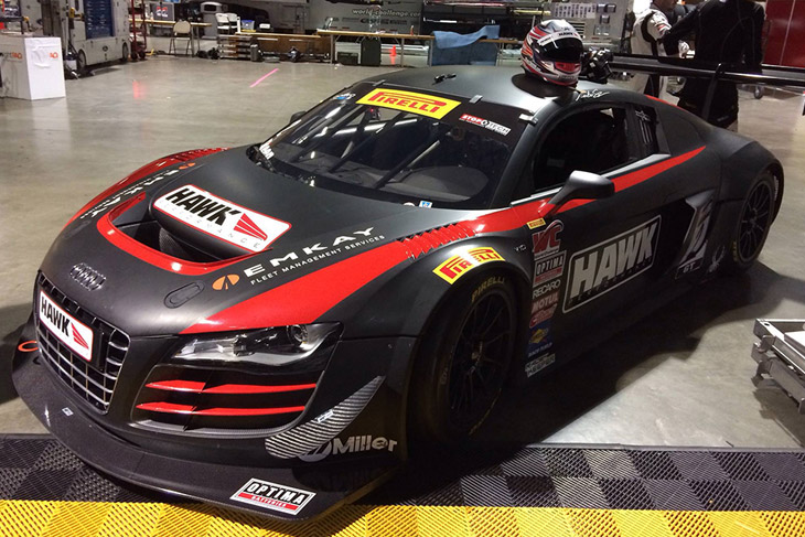 2014 crp racing audi r8 lms ultra t CRP Racing Team Audi R8 LMS Ultra