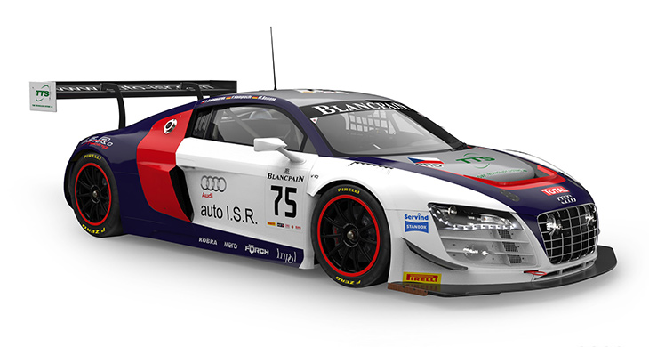 audi teams aim to mount winners podium againa Front1 Audi Teams Aim to Mount Winners Podium Again