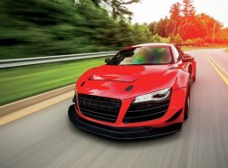 http://audimobiles.com/wp-content/uploads/2014/12/Super-Street-Magazine-and-the-Topspeed-Motorsports-Audi-R8.jpg