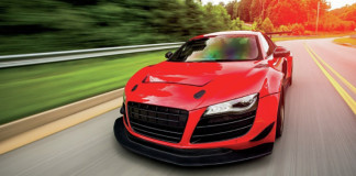 http://audimobiles.com/wp-content/uploads/2014/12/Super-Street-Magazine-and-the-Topspeed-Motorsports-Audi-R8.jpg