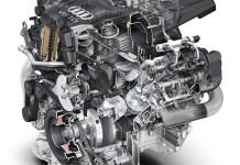 Audi-V6-3.0-TDI-engine