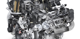 Audi-V6-3.0-TDI-engine