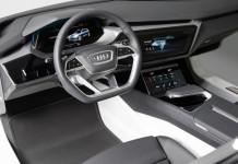Audi-e-tron-quattro-concept-CES-2016-cockpit