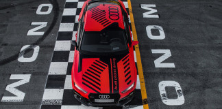 news-2015-audi-piloted-sonoma