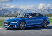 2017-Audi-RS-7-Sportback-performance-European-model-01