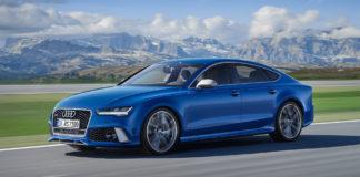 2017-Audi-RS-7-Sportback-performance-European-model-01